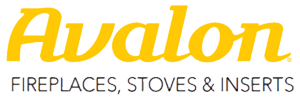 avalon fireplaces logo